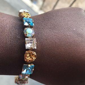 Maypop Bracelet
